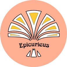 Epicurieus logo